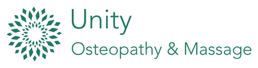 Unity Osteopathy & Massage